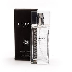 Perfume Nero