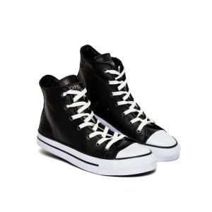 Zapatillas Chieti