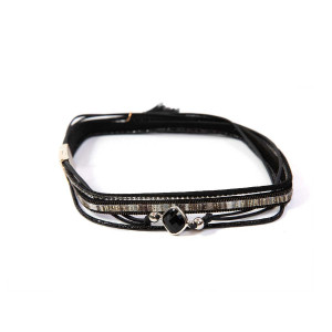 Pulsera Jolly