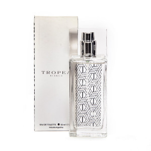 Perfume Bianco