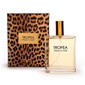 Perfume Prima Classe
