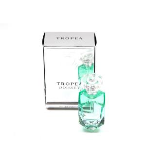 Perfume Odissey