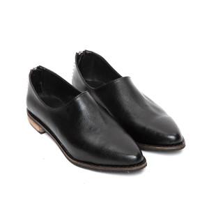 Zapatos Cloe