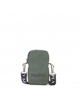 Tommy Magic Bag C