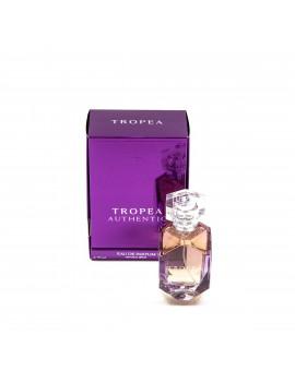 Perfume Authentic
