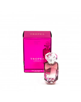 Perfume Spell