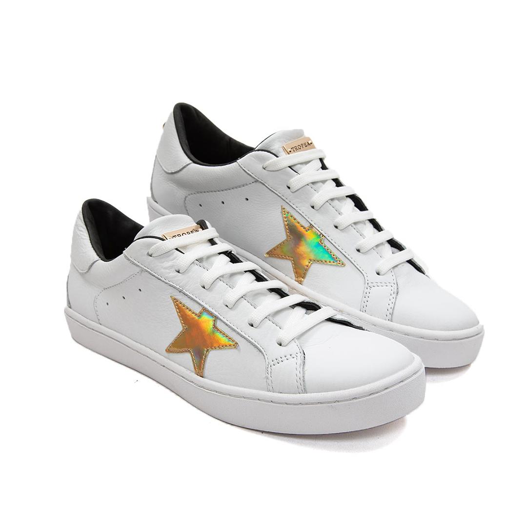 imagen de categoria calzado